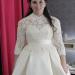Mein perfektes Hochzeitskleid! - UK