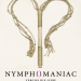 Nymphomaniac: Vol. 2
