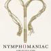 Nymphomaniac: Vol. 2