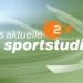 Bilder zur Sendung: das aktuelle sportstudio