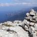 Wanderlust! - Der Trockenmauerweg in Mallorca