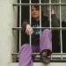 Bilder zur Sendung: Weggesperrt - Frauen im Knast