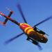 Medicopter 117 - Jedes Leben zählt