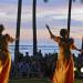 Waikiki - Sehnsucht nach Hawaii