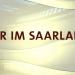 Bilder zur Sendung: Wir im Saarland - Kultur