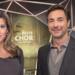 """Bilder zur Sendung: """"Der beste Chor im Westen"""" - das Halbfinale"""