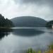 Seen im Südwesten - Wir und das Wasser