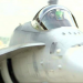 Raubtiere über Helvetia - Swiss Air Force