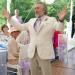 Bilder zur Sendung: Big Wedding