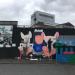 Belfast - Die gute neue Zeit