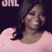 Bilder zur Sendung: Saturday Night Live