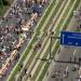 Bilder zur Sendung: Deutschland von oben