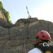 Bilder zur Sendung: Steinschlag! Die tödliche Gefahr