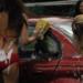 Bilder zur Sendung: Bikini Girls on Ice