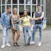 Krass Schule - Die jungen Lehrer - Wie alles begann