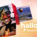 Bilder zur Sendung: hallo deutschland mond�n