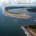 Bilder zur Sendung: Sambesi - Der donnernde Fluss