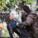 Camelot: Excalibur (Folge 4)