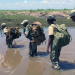 On the Front Line: Rangers of Gorongosa National Park