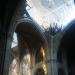 Notre-Dame: Schöner als zuvor? - Die Debatte um den Wiederaufbau