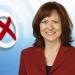 hessen wählt: Die Bundestagswahl 2017