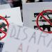 Waffenlobby im Kreuzfeuer - Amerikas Schüler gegen die NRA