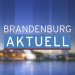 Brandenburg aktuell