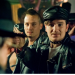 Bilder zur Sendung: Tod den Hippies - Es lebe der Punk!