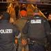 Bundespolizeidirektion Berlin - Einsatz Tag und Nacht
