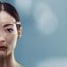 Verpfuscht - Ein Fall für die Beauty Docs