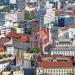Ljubljana, da will ich hin!