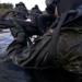 Bilder zur Sendung: SEK M - Die Seals von der F�rde