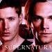 Bilder zur Sendung: Supernatural