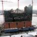 Bilder zur Sendung: Die Elbphilharmonie
