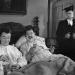 Bilder zur Sendung: Laurel & Hardy - In Oxford
