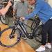 Was kostet: ein E-Bike?