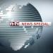 News Spezial: Deutschland hat gewählt