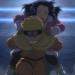 Naruto Geheimmission im Land des ewigen Schnees
