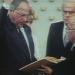 Drei Jahrzehnte - Ein Wir: Von Einigkeit bis Plastikpop - Die 90er (2/2)