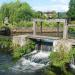 Romantische Flüsse