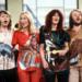 Bilder zur Sendung: Ab in die 70er - Von ABBA bis Frank Zander