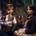 Bilder zur Sendung: H�nsel und Gretel