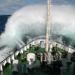 Logistik-Wahnsinn - Fracht auf hoher See