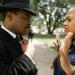 Selma - Der Marsch zur Freiheit