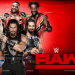 Wrestling: WWE