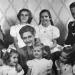 Magda Goebbels - Fanatisch bis in den Tod