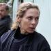 Maria Wern, Kripo Gotland - Bedrohung