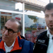 Jugend und Polizei im Konflikt - wie Schwalbach ein Problem löst