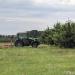 Leben unterm Apfelbaum - Die sächsischen Obstmacher