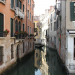 Strip the City - Venedig